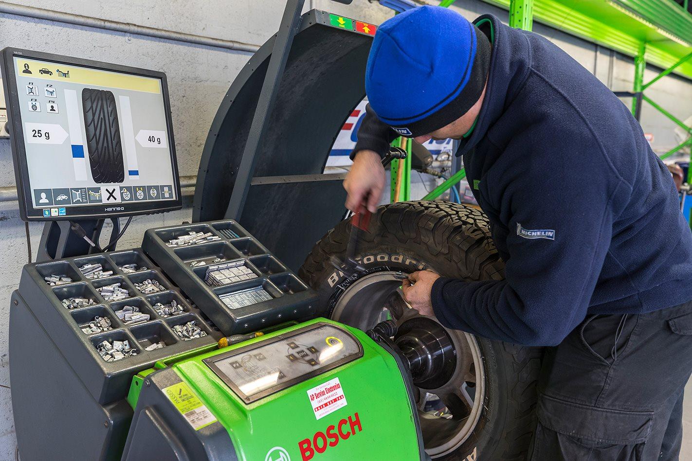 Checking tyre pressure.jpg
