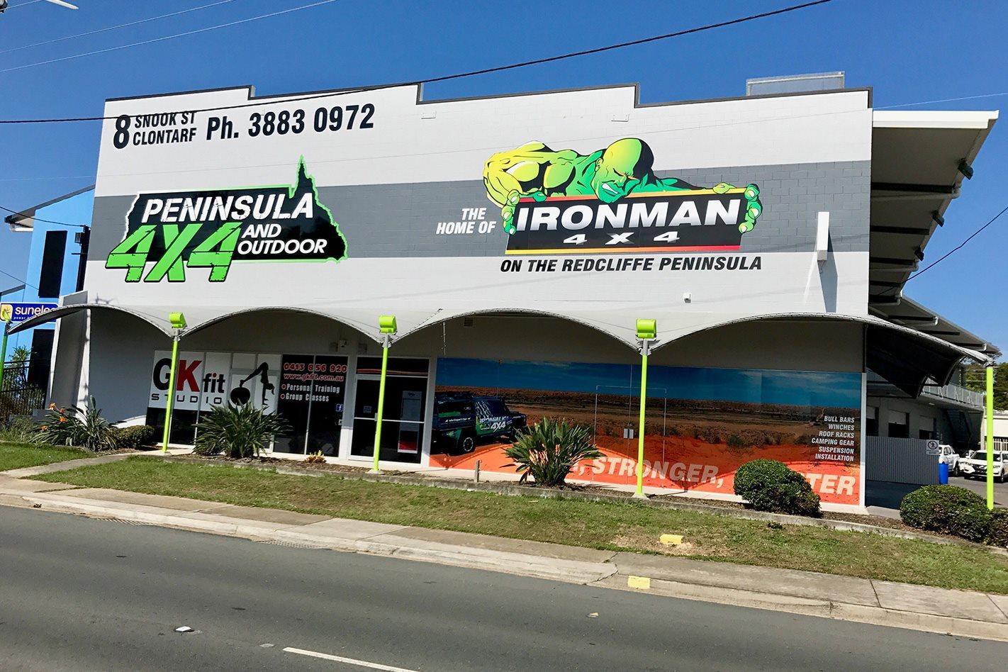 Ironman-4x4.jpg