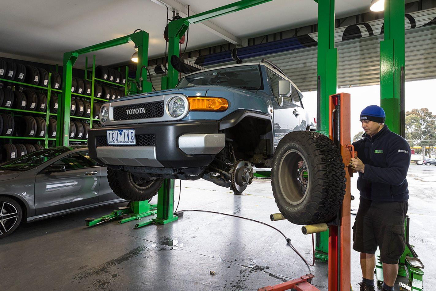 Tyre-rotation.jpg
