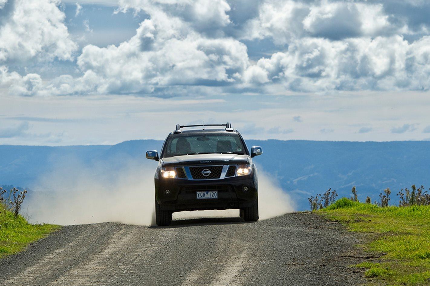 2011-Nissan-Navara-driving.jpg