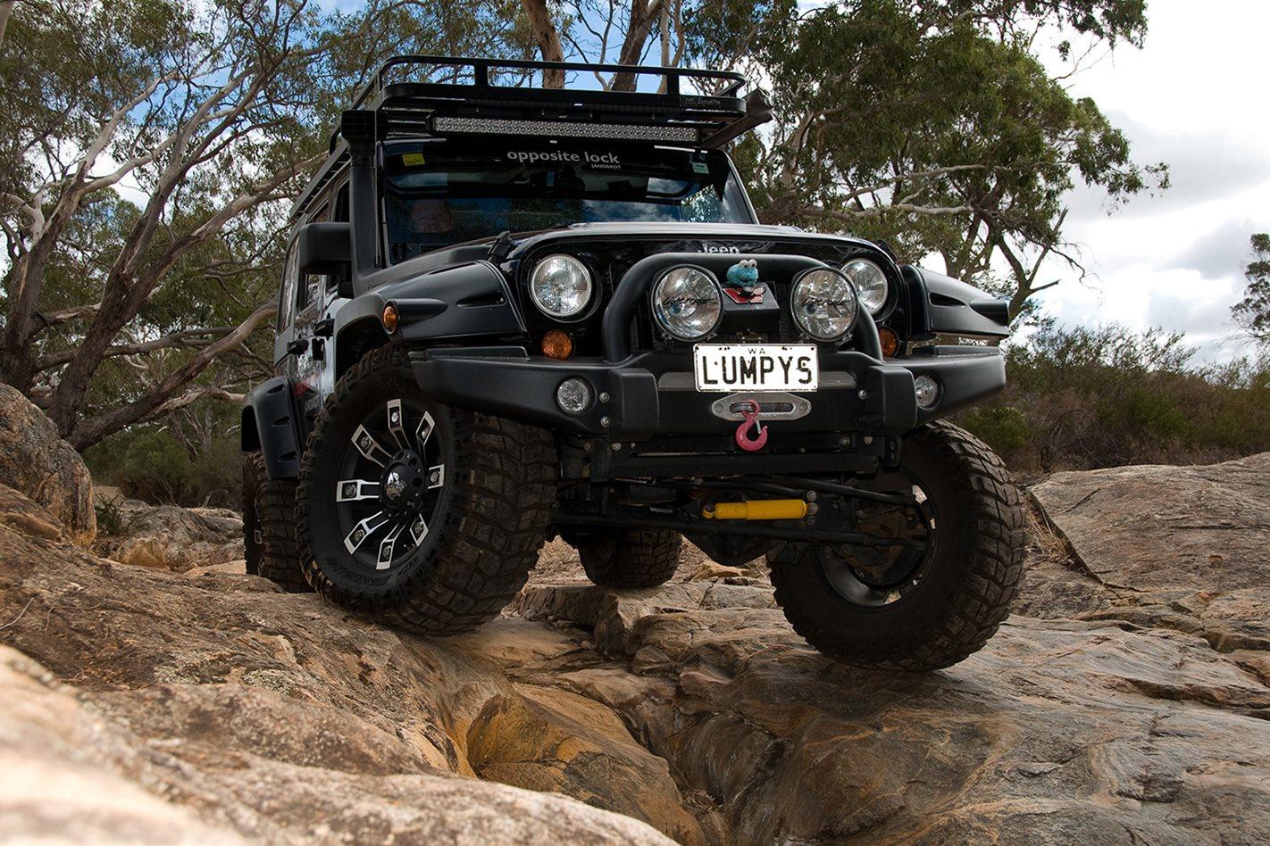 Jeep-Wrangler-Rubicon-front.jpg