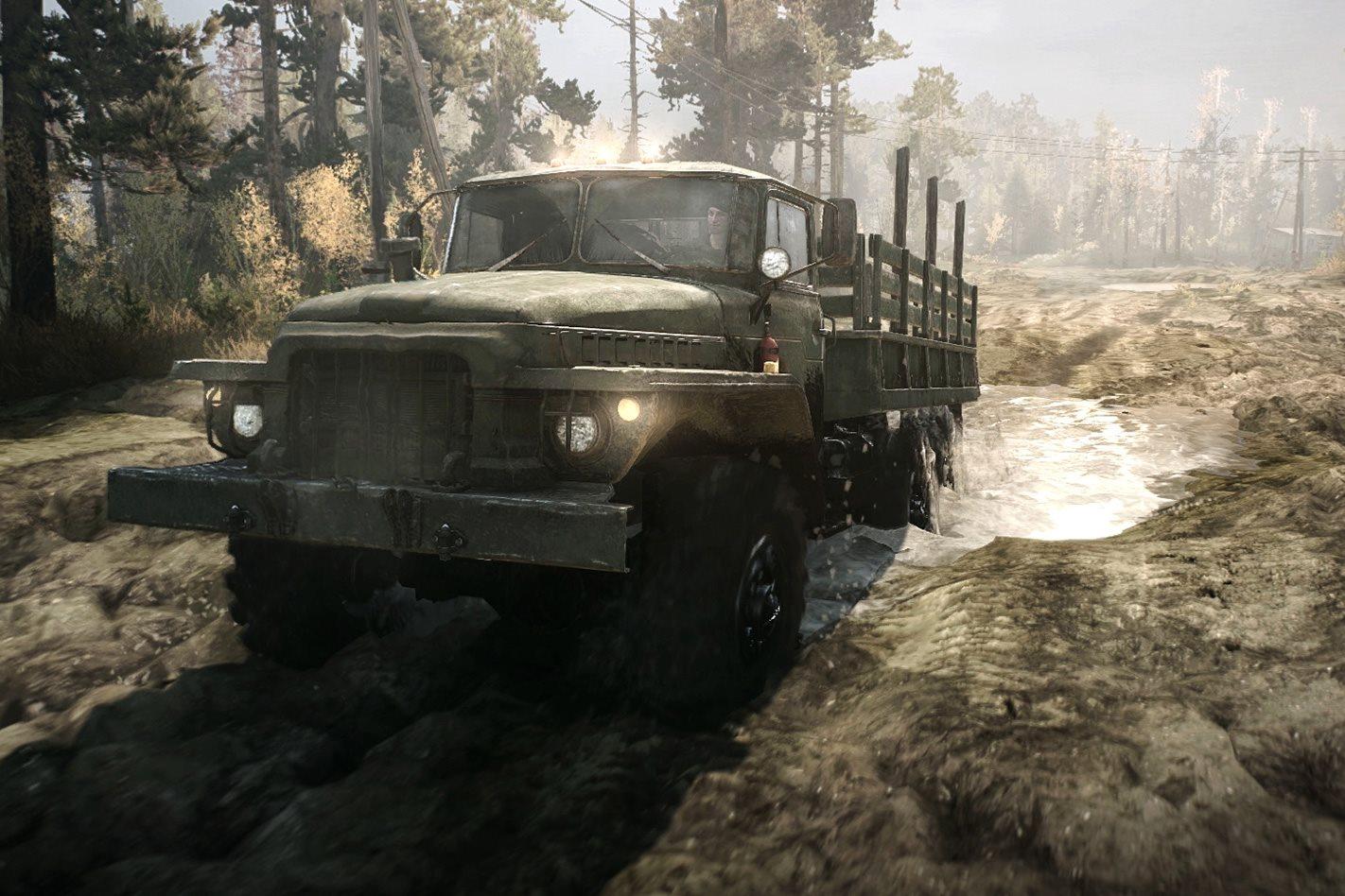 Mud-Runner-game-vehicles.jpg
