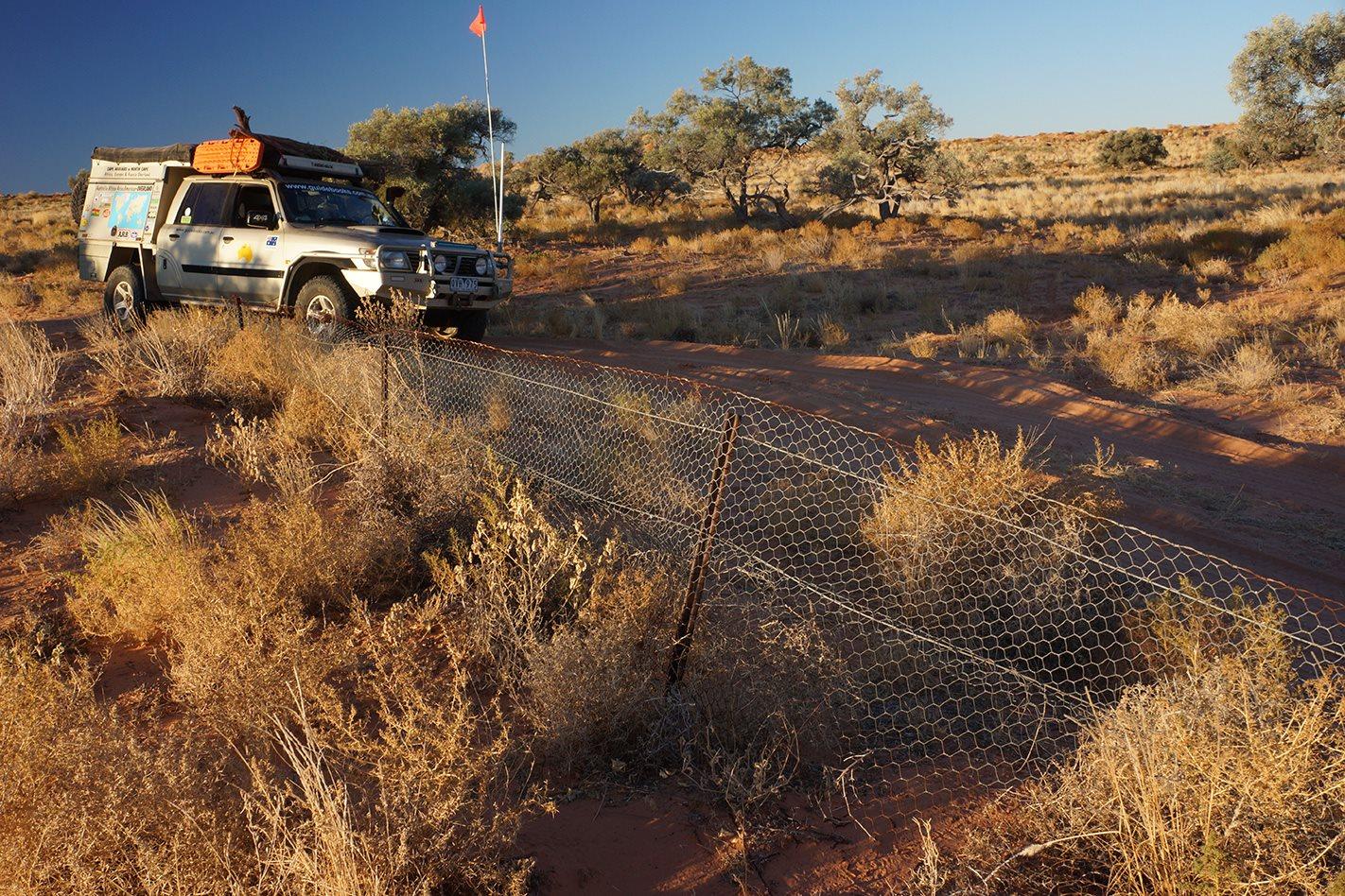 Rabbit Proof Fence, NT.jpg