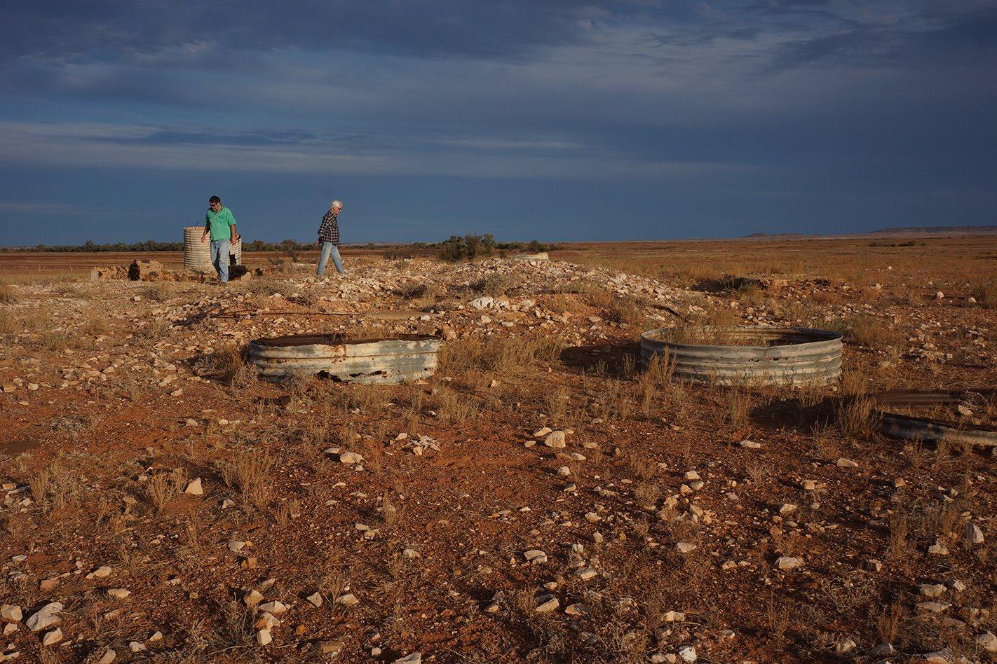 Ruins of Charlotte Waters-.jpg