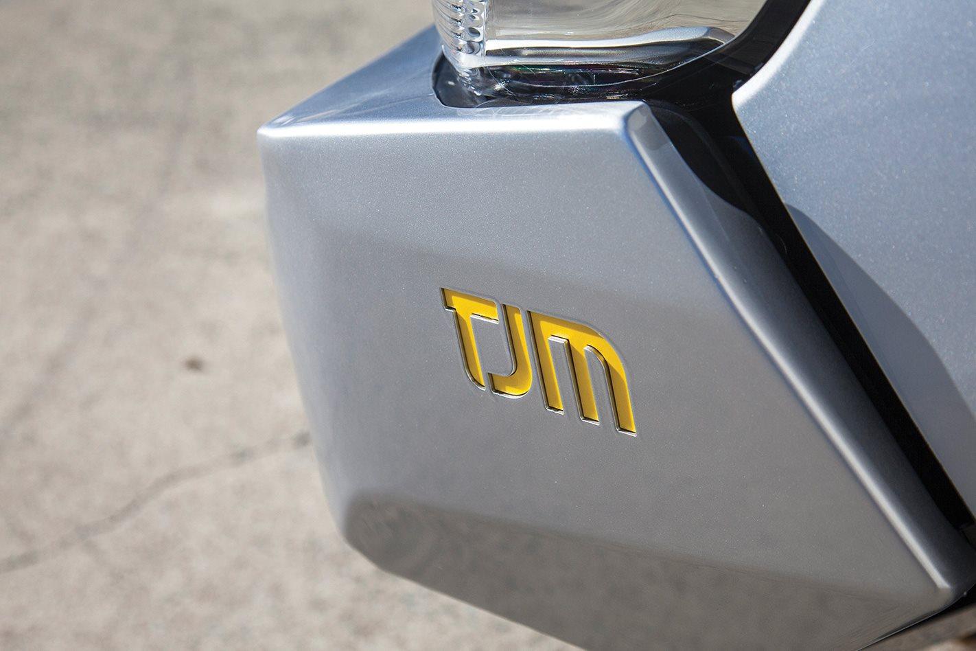 TJM-Badge.jpg