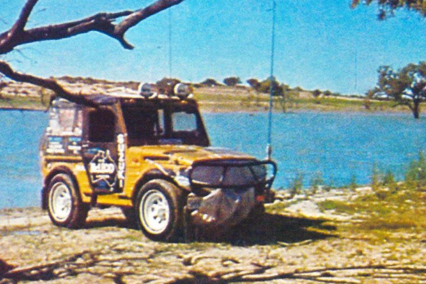 The-little-Suzuki-1977.jpg