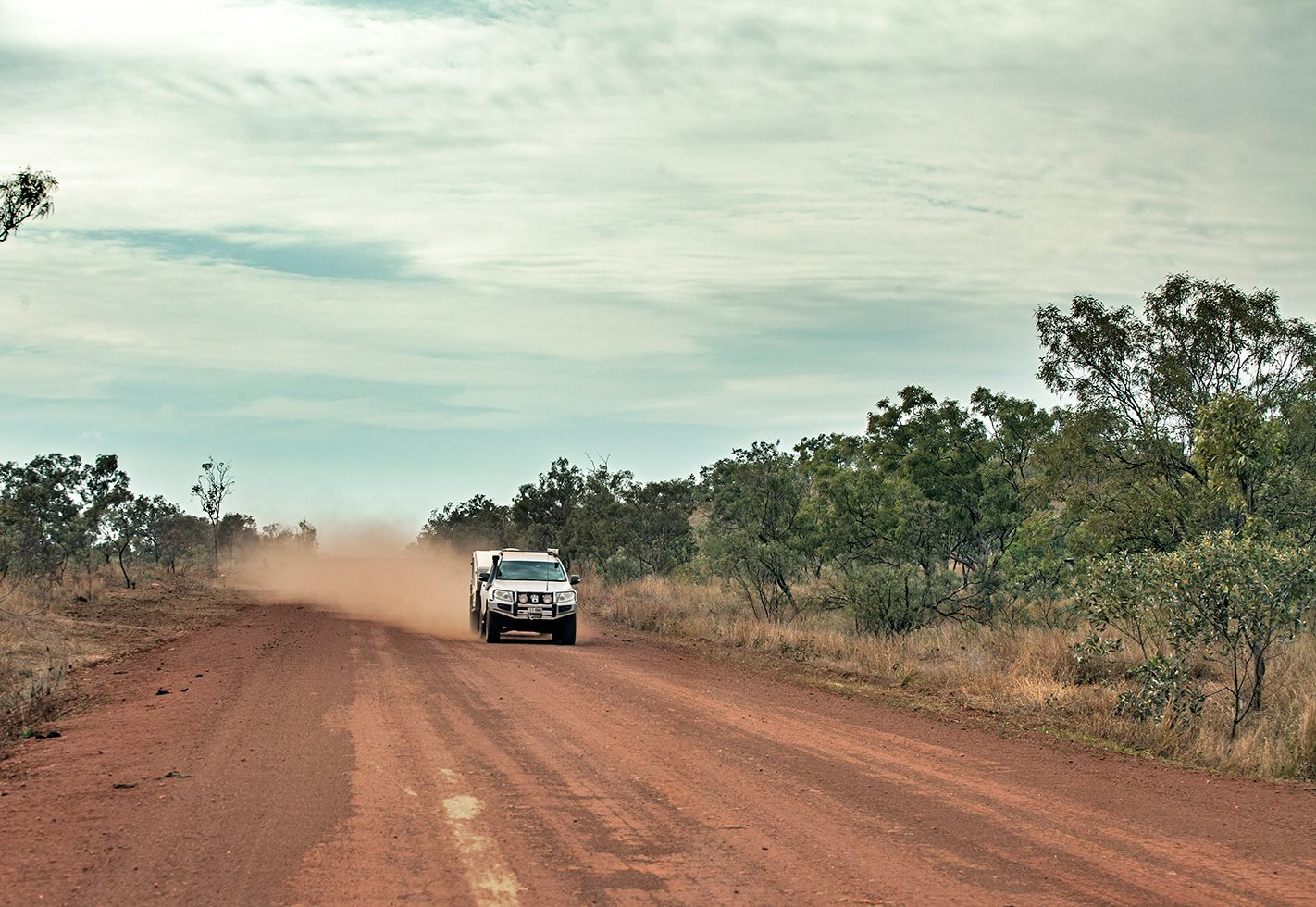 Charnley Station dirt road.jpg