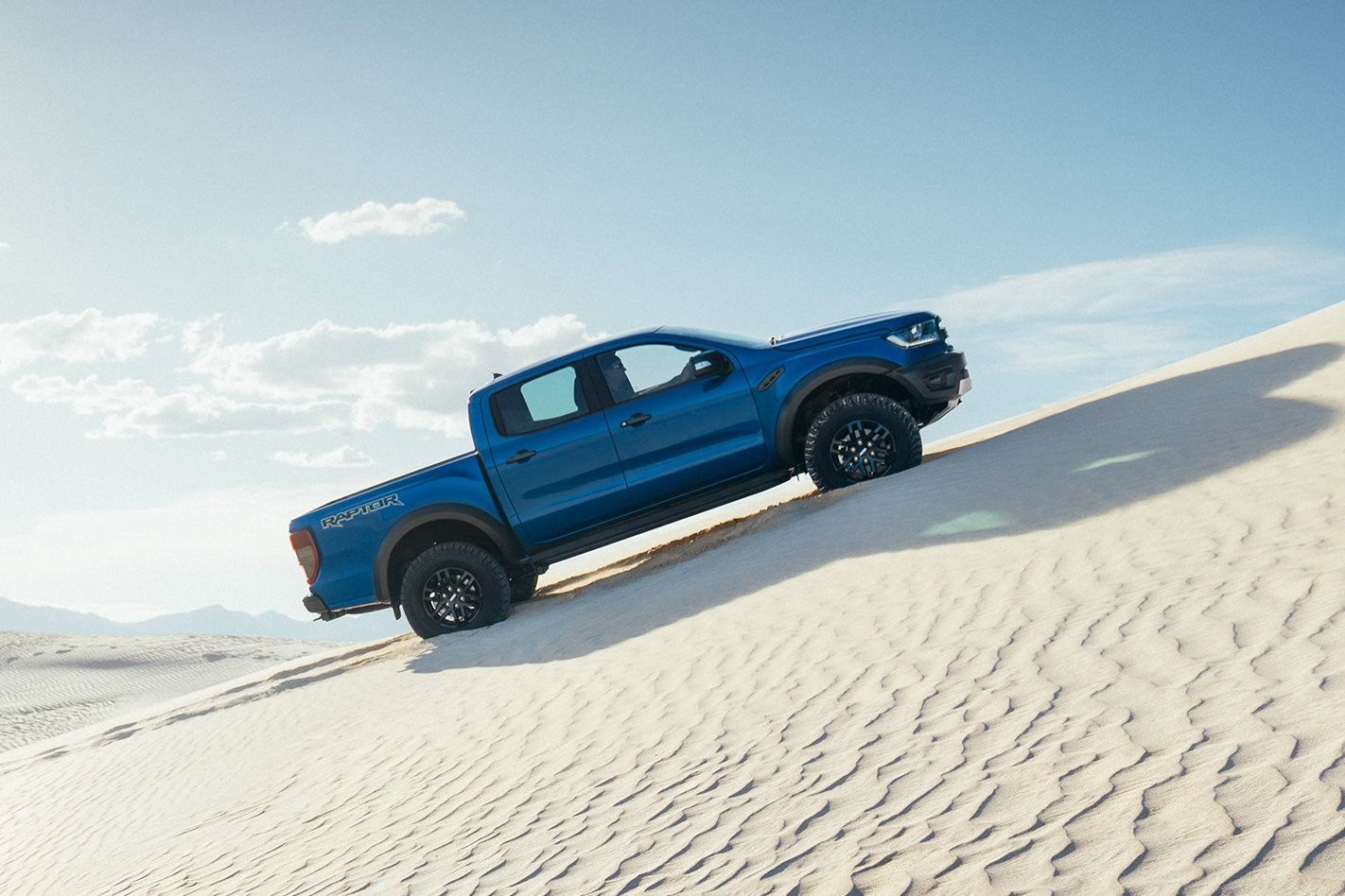 ford raptor on top gear with 2019 Ford Ranger Raptor Beneath The Skin on Hennessey Has Built 600bhp Six Wheeled Raptor besides Power Figures Price 2017 Ford F 150 Raptor Released in addition Watch besides 2019 Ford Ranger Raptor Beneath The Skin furthermore Watch.