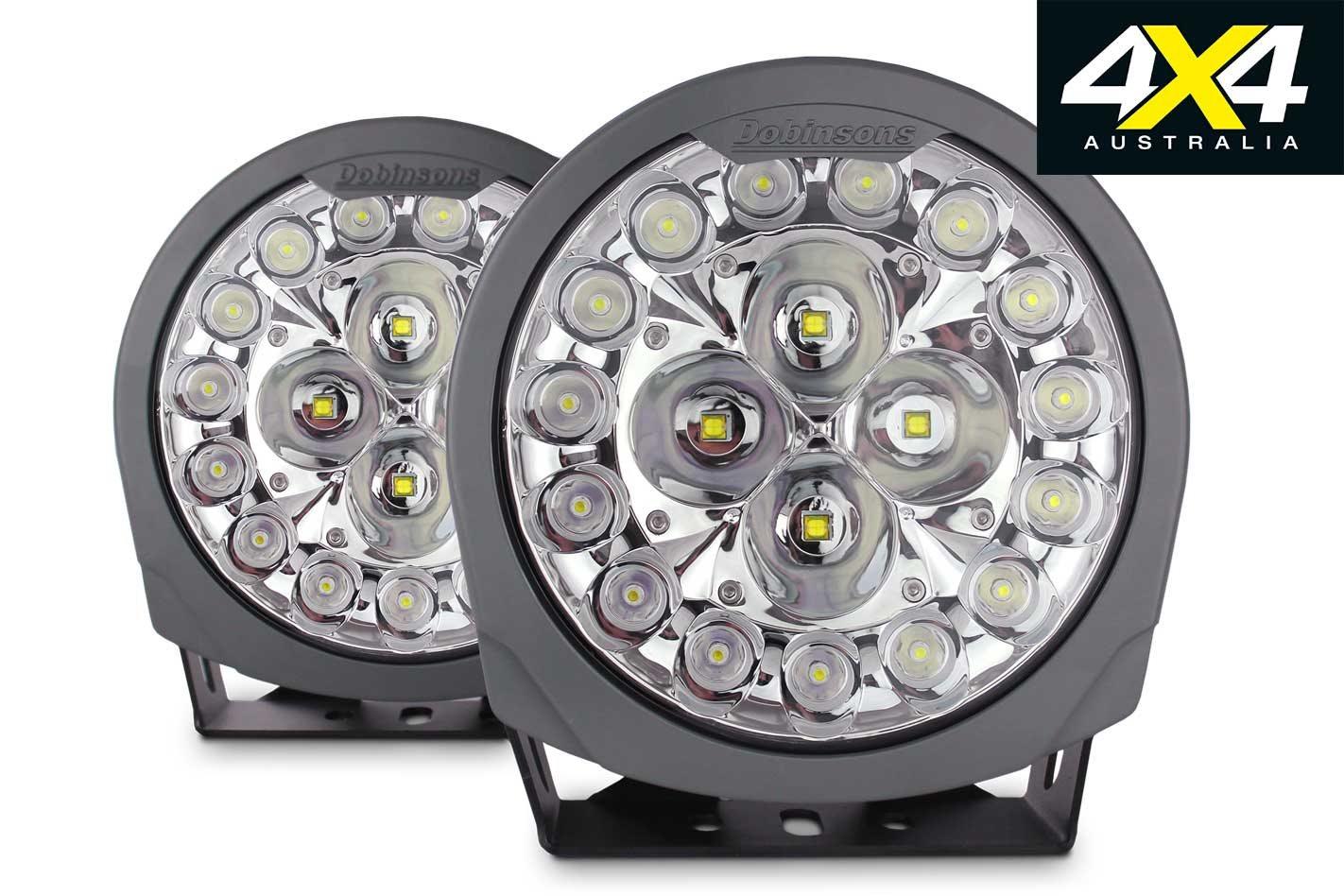 LED light buyers\' guide