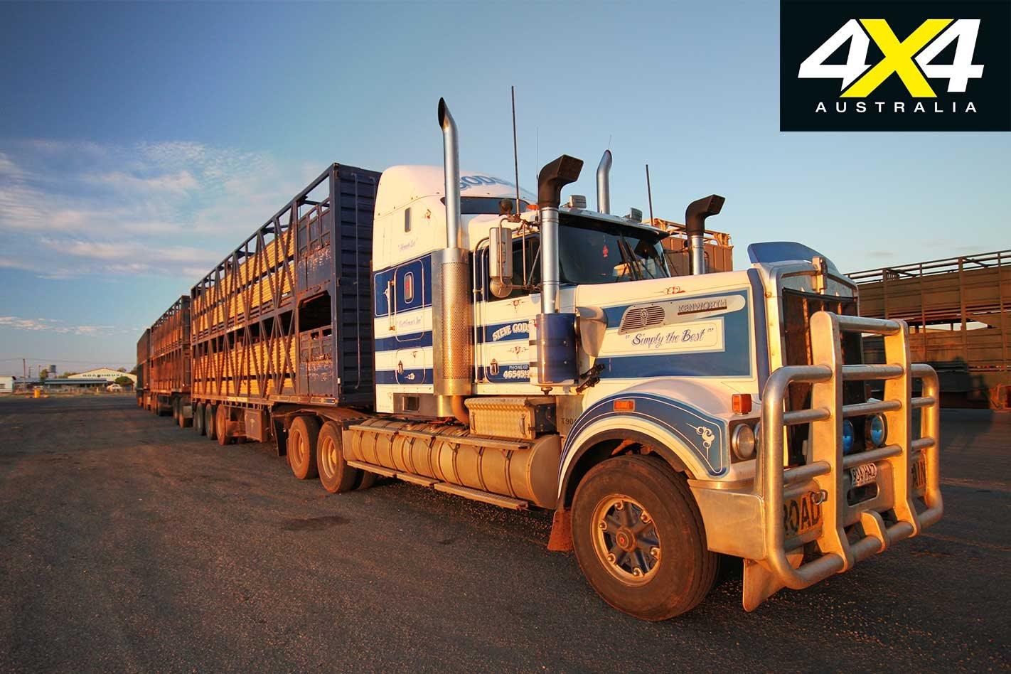43644522951 4x4 road trip on the Matilda Highway