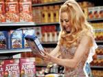 Nicole Kidman: dieting, motherhood and Tom