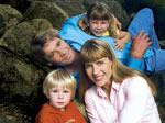 Steve Irwin 1962-2006