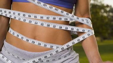 Common challenges of weight loss