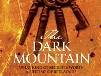 <i>The Dark Mountain</i> by Catherine Jinks