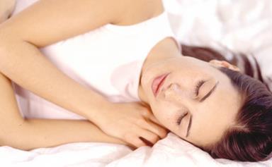 Sleep slashes diabetes risk