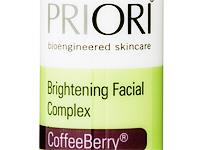 Coffee cosmeceuticals