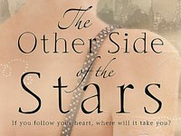 <i>The Other Side of Stars</i> by Clemency Burton-Hill
