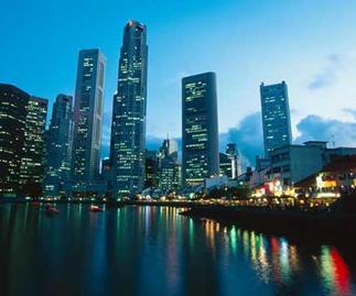 Images: Singapore Tourism Board (Australia)