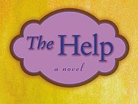<i>The Help</i> by Kathryn Stockett