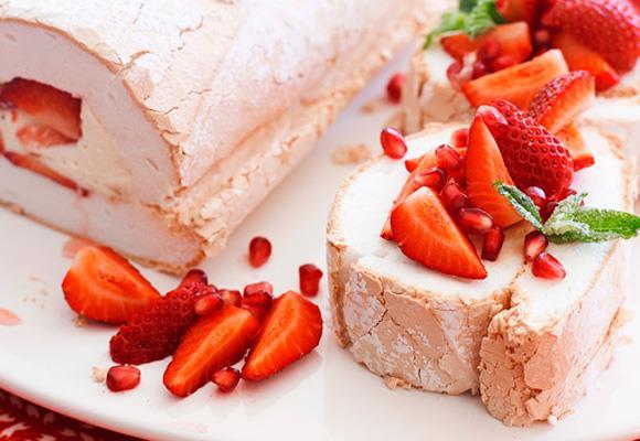 Julie Goodwin S Pineapple Glazed Ham Recipe Australian