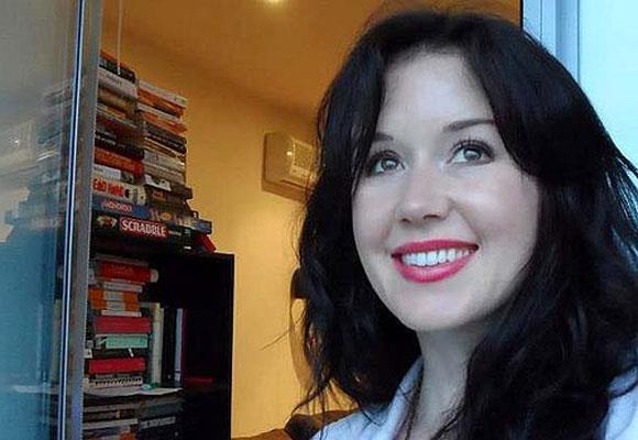 The disappearance of ABC employee Jill Meagher has gripped Australia. Jill failed to return to her Brunswick home after work drinks at a nearby pub on Friday, September 21. CCTV showed her talking to a man who was subsequently arrested and charged with her rape and murder. The alleged killer led police to Jill's body in a shallow grave 40 minutes out of Melbourne.