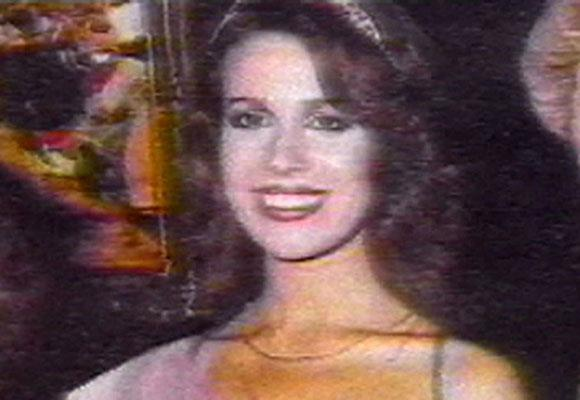 Anita, a nurse and beauty pageant winner, was just 26 years old when she was abducted from Blacktown on February 2, 1986. She was raped and murdered at nearby Prospect in a brutal crime that provoked national outrage. Five men, including three brothers, were convicted of her murder and sentenced to life in prison.