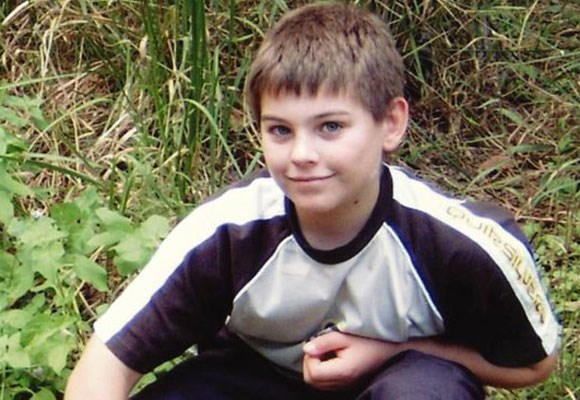 Daniel was 13 years old when he was abducted from Queensland's Sunshine Coast on December 7, 2003. He had been to buy Christmas presents for his family, but failed to return. His remains were found in August 2011, and Brett Peter Cowan was charged with his murder the same month.