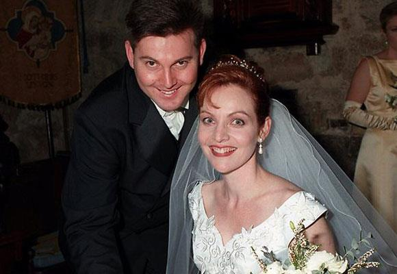 The disappearance of beautiful Queensland mother of three Allison Baden-Clay left her community devastated. Her husband Gerard claimed she had failed to return from an evening walk. Ten days later her body was found in a creek. Gerard was charged with her murder and is currently awaiting trial.