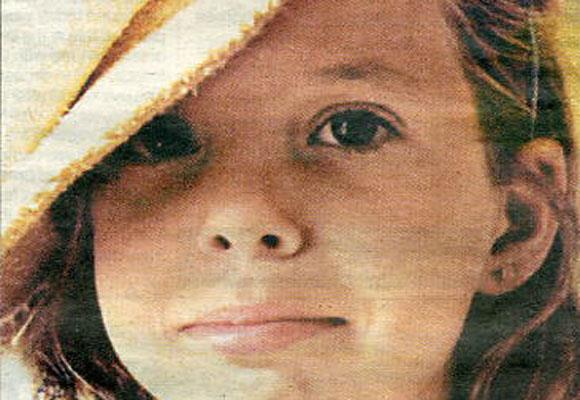 Samantha was just nine years old when she disappeared from her Bondi home in August, 1986. Her body has never been found but convicted paedophile Michael Guider pleaded guilty to her manslaughter, claiming she accidentally overdosed on the sedatives he gave all his victims. Guider was sentenced to 17 years in prison in August 2002.