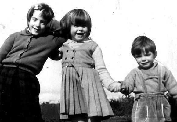 Jane, nine, Arnna, seven, and Grant, four, were three siblings who disappeared from Glenelg Beach near Adelaide on Australia Day in 1966. Their case resulted in one of the largest police investigations in Australian history, but it remains unsolved. The children were never seen again.