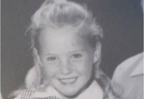 Ebony was nine years old when she was abducted by Andrew Peter Garforth as she disembarked from her school bus in Bargo in August 1992. Gerforth raped and murdered Ebony before joining hundreds of locals and police in the search for the schoolgirl. He later confessed to the crime and was sentenced to life in prison in 1993.