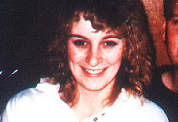 Janine Balding was 20 when she was abducted from a Sydney train station by five youths in September 1988. She was raped, murdered and dumped in a dam. The crime was shocking, especially when the ages of the attacker were revealed. Four of the five were under the aged of 16, including a 15-year-old girl.