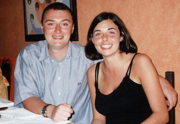 British tourist Peter Falconio made headlines worldwide when he disappeared in the Australian outback in July 2001 while travelling with his girlfriend Joanne Lees. Peter's body has never been found but Bradley John Murdoch was convicted of his murder and the assault of Lees in 2006.