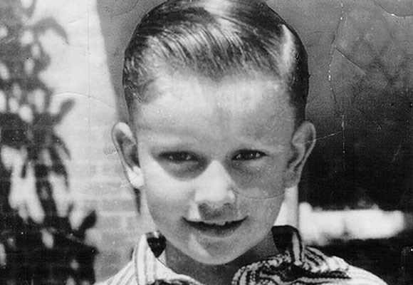Graeme was eight years old when he disappeared on his way to school in Bondi in July, 1960. His parents, who had recently won the lottery, received a ransom call 70 minutes after Graeme went missing but never received instructions about how to handover the money. Graeme's body was found five weeks later. Hungarian immigrant Stephen Bradley was convicted of the crime and died in prison in 1968.