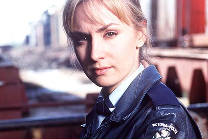 """**Maggie Doyle - *Blue Heelers*** <br><br> Lisa McCune's role as Maggie Doyle in Blue Heelers ended with a gunshot. *Blue Heelers* became a staple drama of Australian television, so when the show killed off favourite character, Maggi, it was a shocking blow to fans, and her portrayer, Lisa McCune. After discovering incriminating evidence Maggie was due to go into witness protection, but the night before she was tricked into entering a warehouse where she was shot and killed. <br><br> Talking to *[news.com.au](https://www.news.com.au/entertainment/tv/flashback/lisa-mccune-didnt-want-maggie-doyle-to-be-killed-off-blue-heelers/news-story/d915598cdb04ee59a2ab14c61e6c3418
