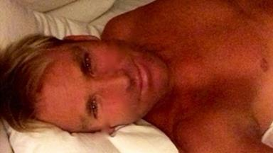 Shane Warne's embarrassing instagram posts