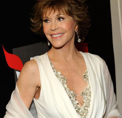 Stars that are fabulous over 70