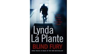 *Blind Fury*