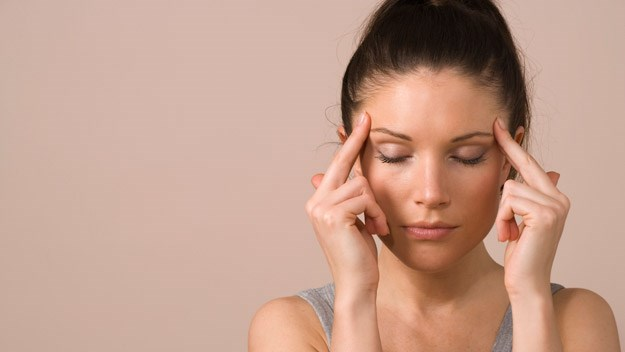 Do you suffer from migraines? The cause could be in your genes.