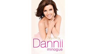 *My Story: Dannii Minogue*