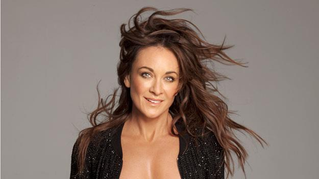 Michelle Bridges' fitness tips for over 50s