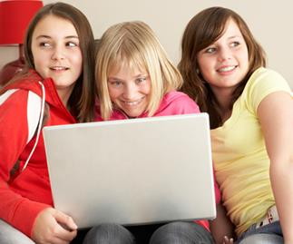 Teens who use Facebook, Twitter more likely to use drugs