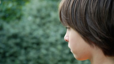 Vitamins could be the key to autism prevention
