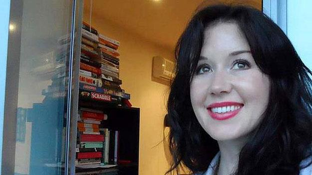 Jill Meagher's killer appeals life sentence
