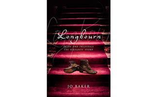 Great read: Longbourn