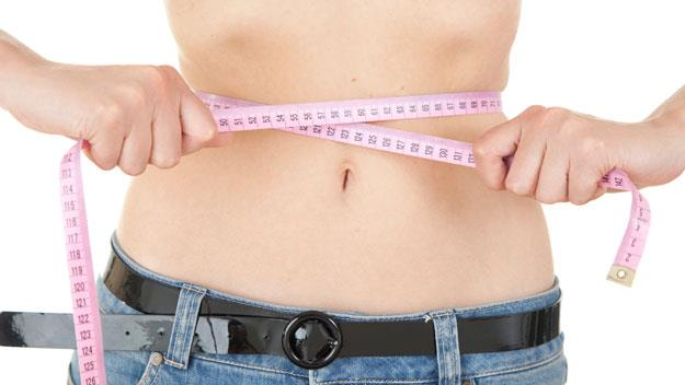 Does Facebook cause eating disorders?