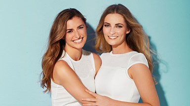 Tony Abbott's daughters: We support gay marriage