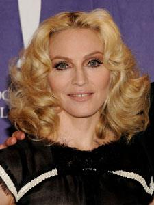 The queen of pop has an estimated net worth of $325 million, a wealth that seems to have afforded her youthful looks and a body to die for. This year Madonna turns 50 but still keeps looking better by the day.