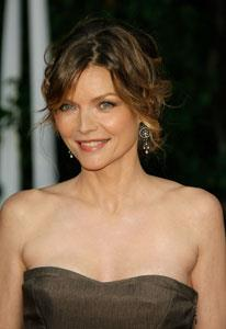 Another famous Hollywood starlet to turn 50 this year is the beautiful Michelle Pfeiffer who still looks in fantastic shape and has a movie career spanning more than 25 years.