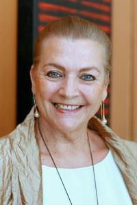 Australian fashion, publishing and television personality, Maggie T, now 72 years of age, has achieved a tremendous amount for the fashion industry throughout her career and was made a Member of the Order of Australia for service to the community in the 1998 Queen's Birthday Honours.